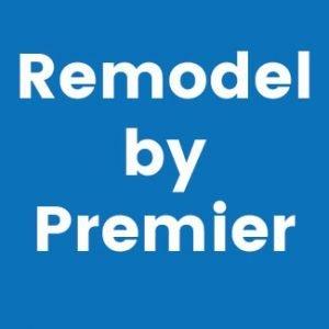 Remodel by Premier