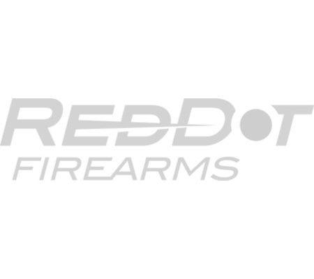 Reddot Firearms