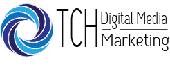 TCH Digital Media and Marketing