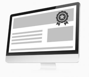 High quality blogger outreach links