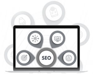 managed-seo-services