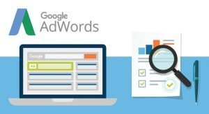 Lead Generation and PPC Advertising