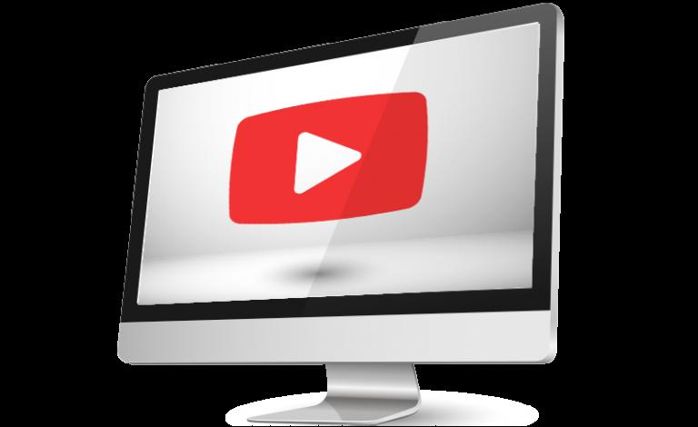 SEO Video Production