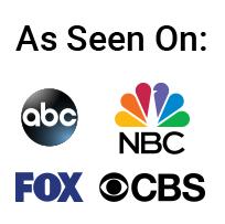 as-seen-on-cbs-fox-tv-press-release-a