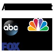 as-seen-on-cbs-fox-tv-press-release