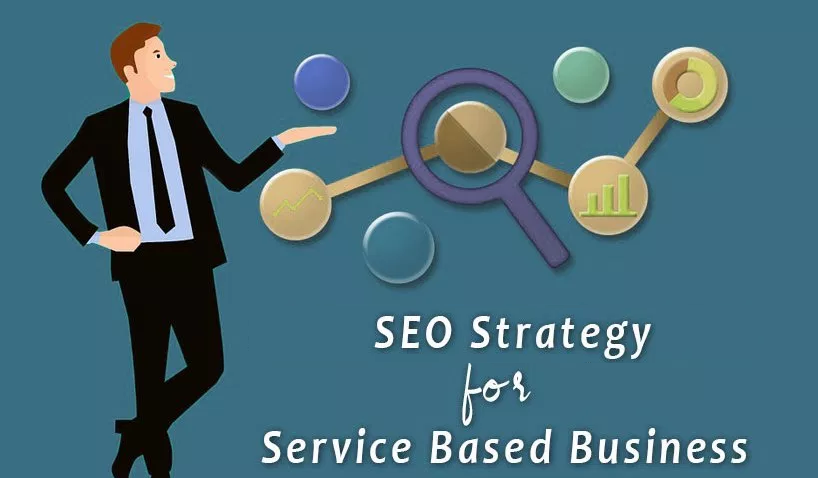 Service Area Business SEO