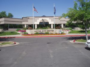 Layton City Utah SEO Experts Advertising Agency