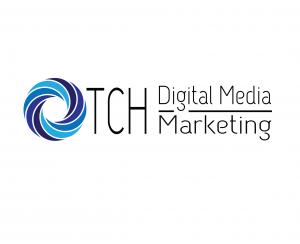 TCH Digital Media and Marketing