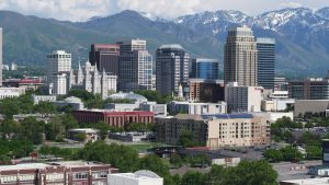 salt lake city seo